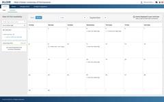 [admissions]-calendar