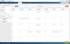 [counselor]-calendar