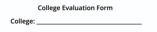 College Evaluation Pic.png