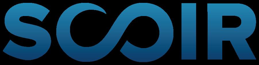 Scoir_Logo_Large02.png