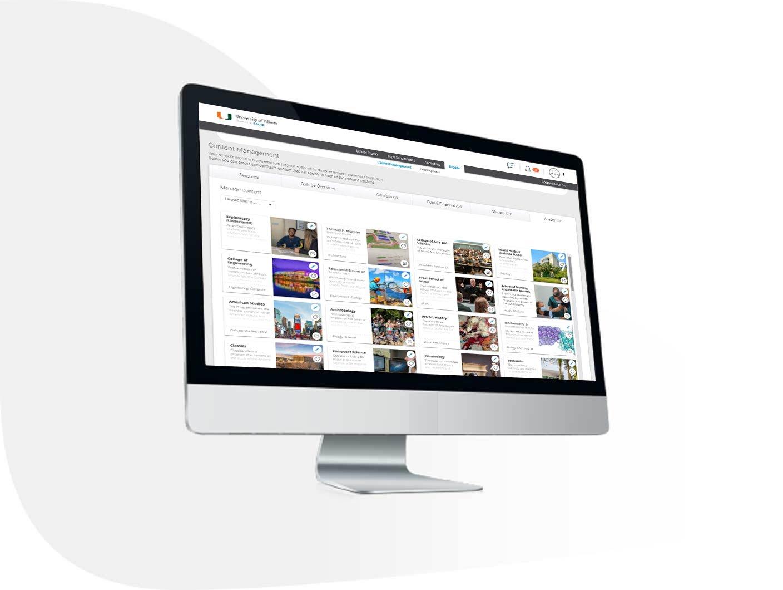 monitor_dashboard (1)