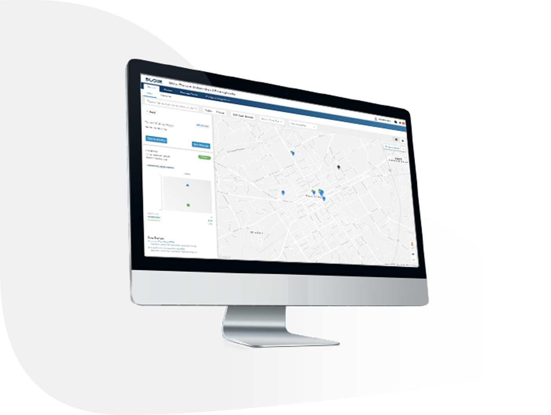 monitor_map
