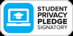 Student Privacy Pledge Sig_logo