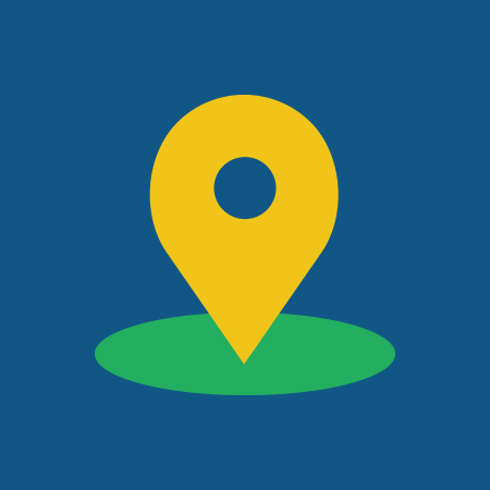 icon-location.png