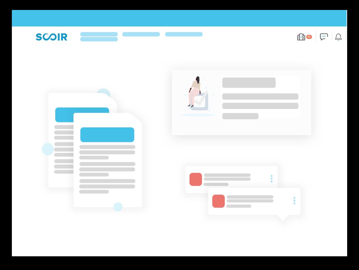 document_collab