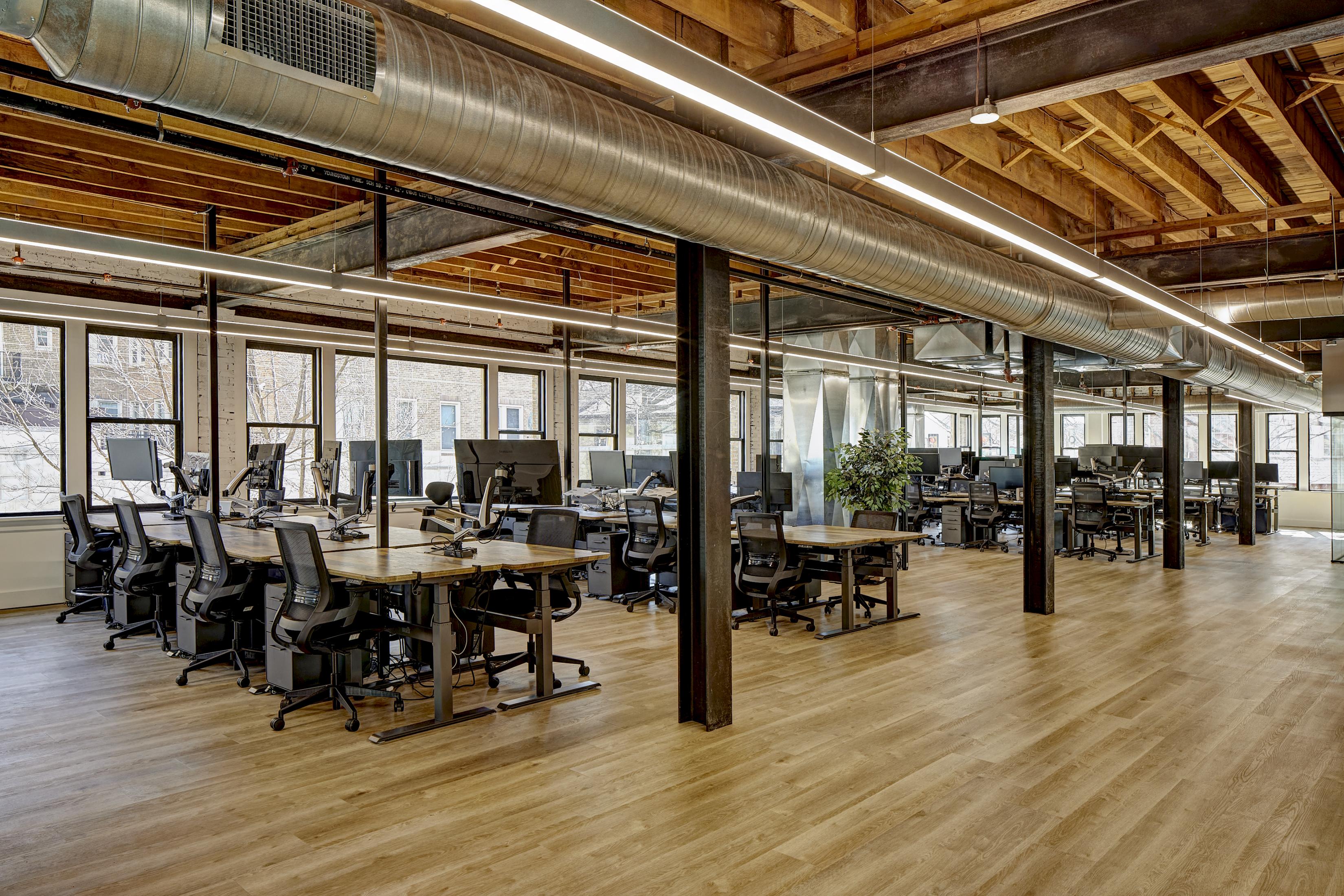 scoir-office-photo